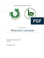 Practica 1 Molienda y tamizado.pdf