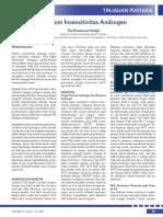 12_189Sindrom Insensitivitas Androgen.pdf