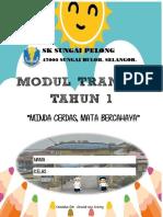 MODUL TRANSISI MURID 2018.pdf