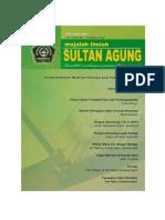 6057pruritus (3).pdf