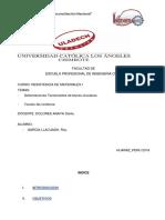 deformcion.pdf