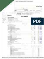 UNESR Sistema Integrado Acedémico y de Control de Estudios