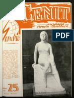 cenit_1953-25