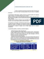 11.El Oncenio de Don Augusto b Tema 11