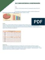 14_C04-EBRP-11 EBR Primaria Educación Física