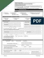 Copia de Fr-gne-08-009 v3 Solicitud Pension Docente Fallecido (1)