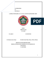 KMB CVCU CHF.docx