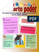 200901162 Cuartopoder Trabajo