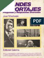 Libroentrevistascherkaski-Hugo Guerrero Marthineitz
