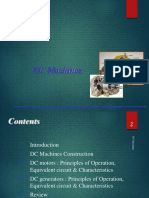 Chapter 02 (1)_dc Machines