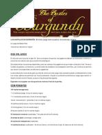 LOS_CASTILLOS_DE_BORGOÑA_v2.pdf