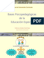 1-5-nivelesconcrecioncurricular-101009141842-phpapp02.pps