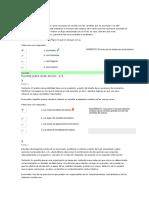 195837831-Examen-Dinamica-de-Sistemas.docx