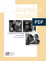 Entrenamiento_de_Padres_en_el_Manejo_de_la_Conducta.pdf
