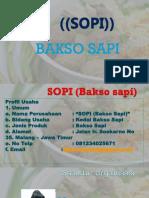 BAKSO_SOPI_1[1]