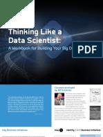 EMC-Data Scientist-Schmarzo_WB_spreads_r4 (3).pdf