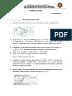 01ejer_MecanicaF-M18A18.pdf