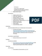 Patología211