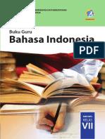 Buku Guru Kelas VII Bahasa Indonesia_ayomadrasah (1).pdf