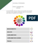 armoniasycontrastes-.pdf