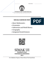 222_Social Sciences.pdf