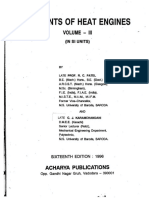 HeatEngines Vol 3 Title Preface Contents Tables Index RS