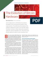Taylor_Bitcoin_IEEE_Computer_2017.pdf