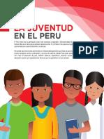Estudio de la ONU sobre la juventud en Perú (2018)