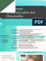 TEA-1542226996 (1)