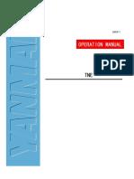 tne-operations-manual.pdf