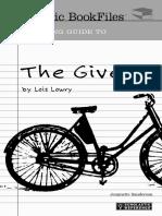 the-giver-bookfile.pdf