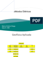 Aula 9 - Métodos Elétricos_total