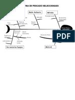 Espina-de-pescado-Seleccionado.docx