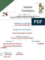 346948233-Proyecto-Reciclaje-de-Llantas.pdf