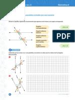 Geometria Angulos Paralelas Todo 2