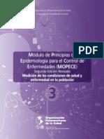 MOPECE 3 Mediciones de las condiciones de salud (4) (1).pdf