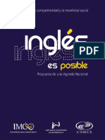 2015_Documento_completo_Ingles_es_posible.pdf