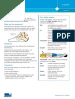 ankle-sprains.pdf