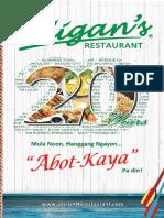 giligans-menu.pdf