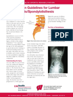 Spondy_Rehab_Guide.pdf