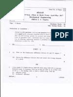 4ME06A.pdf