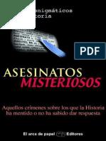 50 Asesinos Seriales. Sanguinarios PDF.-emdd