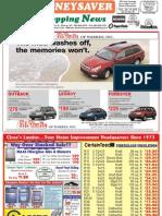 222035_1287336916Moneysaver Shopping News