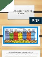 COLORANTES-A-BASE-DE-ACEITE.pptx