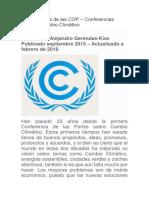CAMBIO-CLIMATICO.docx