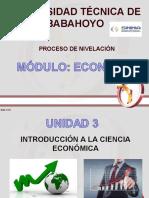 Economía (Nivelación).pdf