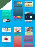 FOLLETO PROMOCIONAL FASE 1.docx