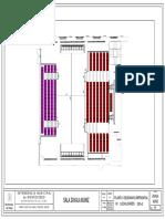 ZM_Escenario_bifrontal.pdf