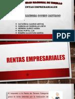 RENTAS-EMPRESARIALES.pptx