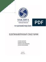 EKG RAPOR.pdf